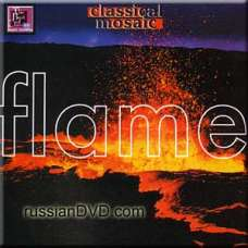 Classical Mosaic - Flame (CD)
