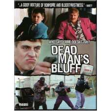 Dead man's bluff (DVD-NTSC)